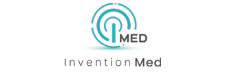 Logo  inventionmed