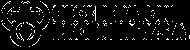 Logo 01cyberaton