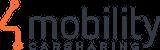 Logo 4mobility