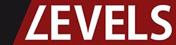 Logo 7levels